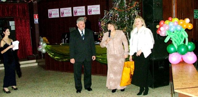 Фотографии из архива «Антиспрута». 2015 год.