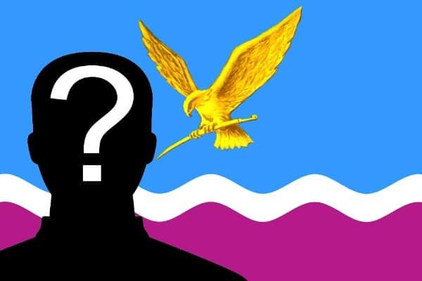 Кто станет главой Тимашевского района?