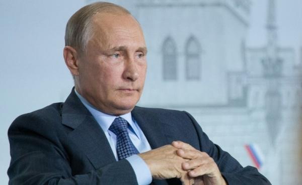 Путин.В.В