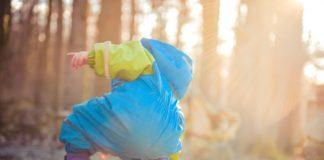 Изображение к статье Помогите вернуть ребенка! (child-VGEDL8R84SZ9TFPE