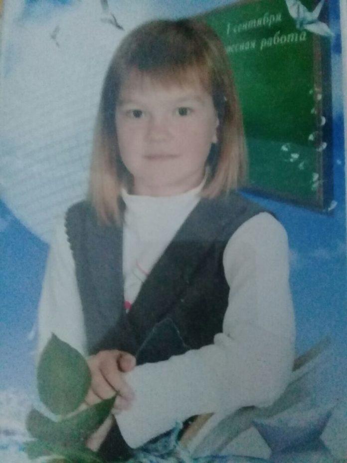Булатова Екатерина Николаевна