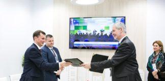 «НЕСТЛЕ» Вложит 1,5 млрд. рублей в модернизацию фабрики в Тимашевске