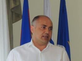 Алексей Житлов