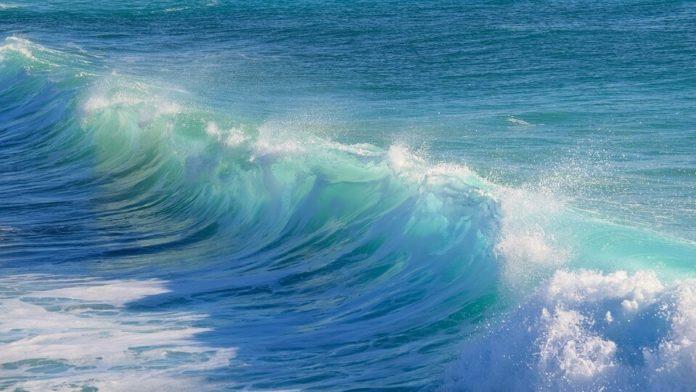 surf-3104869_960_720 (1)