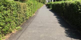 https://antispryt.ru/wp-content/uploads/2018/08/Reklama-na-asfalte.jpg
