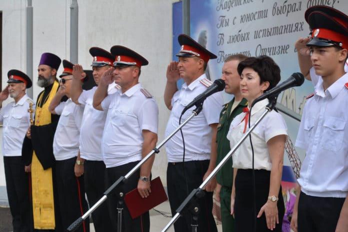 https://antispryt.ru/wp-content/uploads/2018/09/1-sentyabrya-v-timashevskom-kadetskom-korpuse.jpg