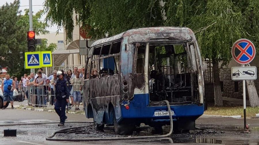 https://antispryt.ru/wp-content/uploads/2019/04/Sgorevshij-avtobus-TSVT.jpg