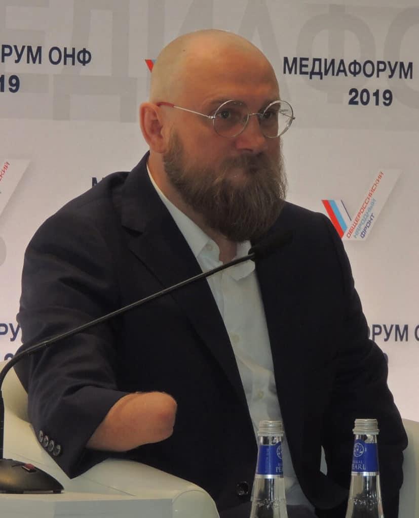 https://antispryt.ru/wp-content/uploads/2019/05/Sergej-Burlakov.jpg