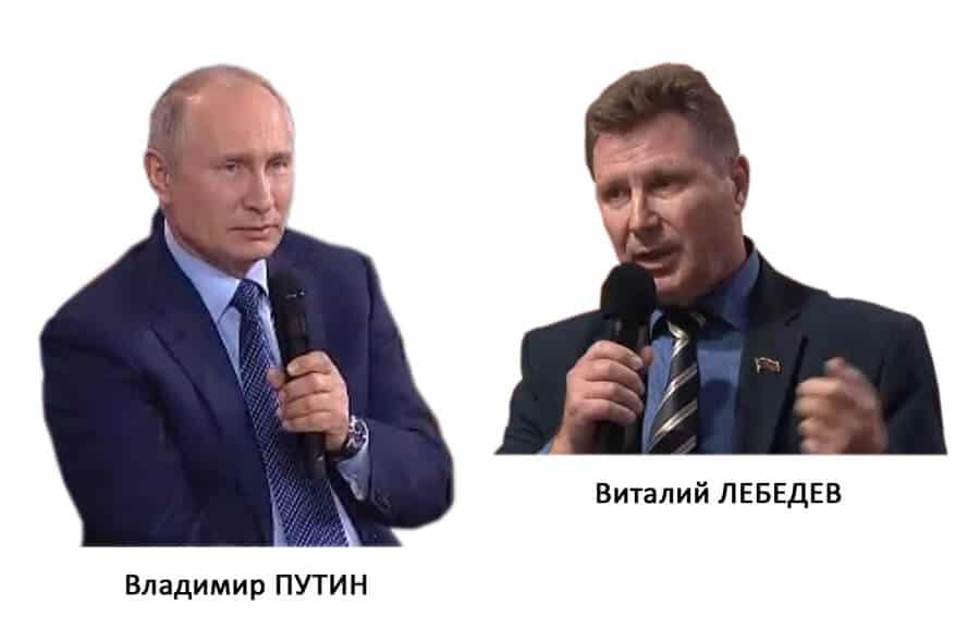 https://antispryt.ru/wp-content/uploads/2019/05/dialog-1.jpg